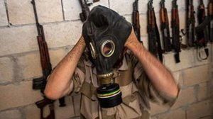 syria-chemical-weapons