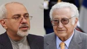 341106_Iran-Zarif-Brahimi