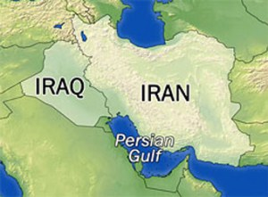 earthquake-iraq-iran