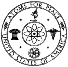 220px-Atoms_For_Peace_symbol