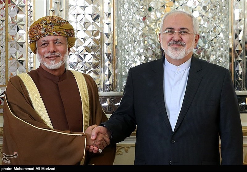Sultan_Qaboos_Zarif_058df