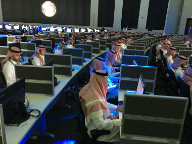 sauditrollbrigade-s