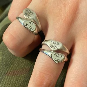 F it ring