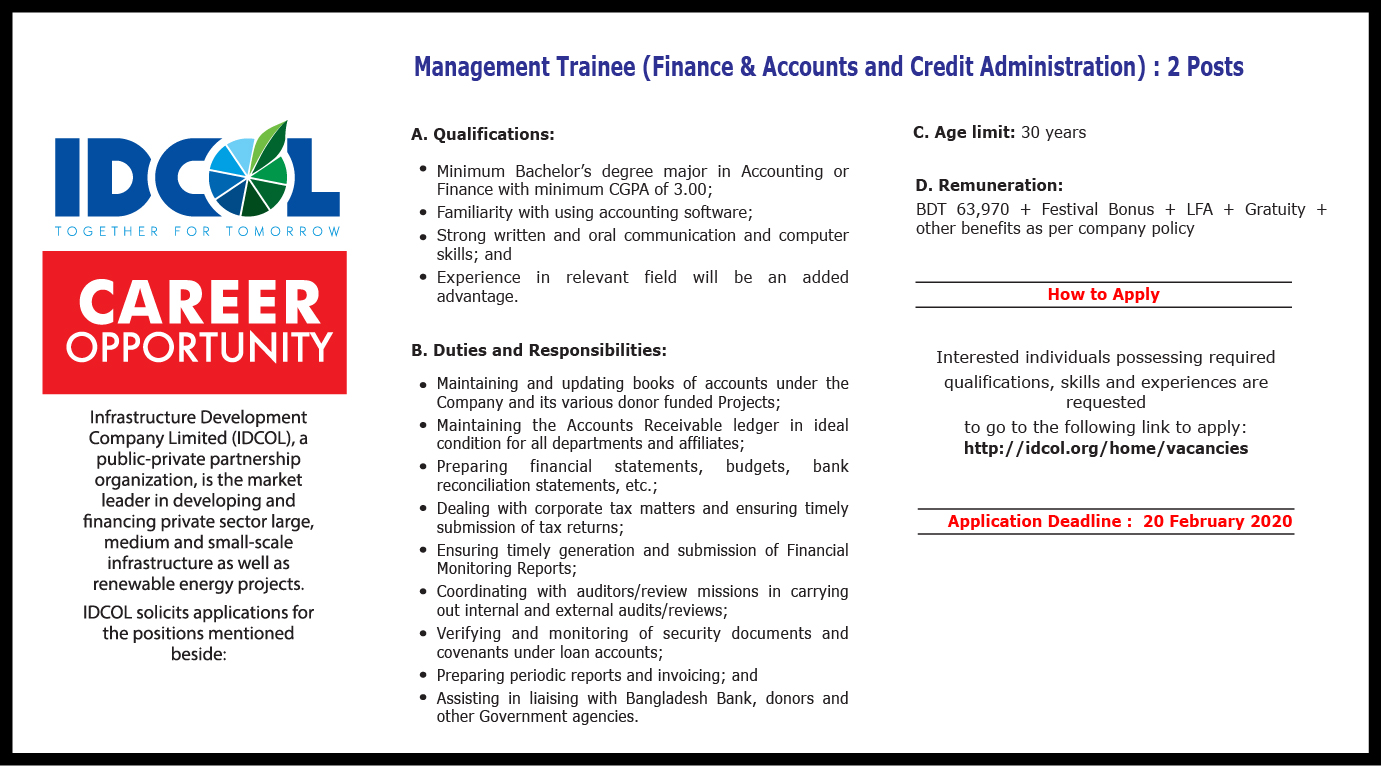 Management-Trainee(Finance_Accounts-and-Credit-Administration)