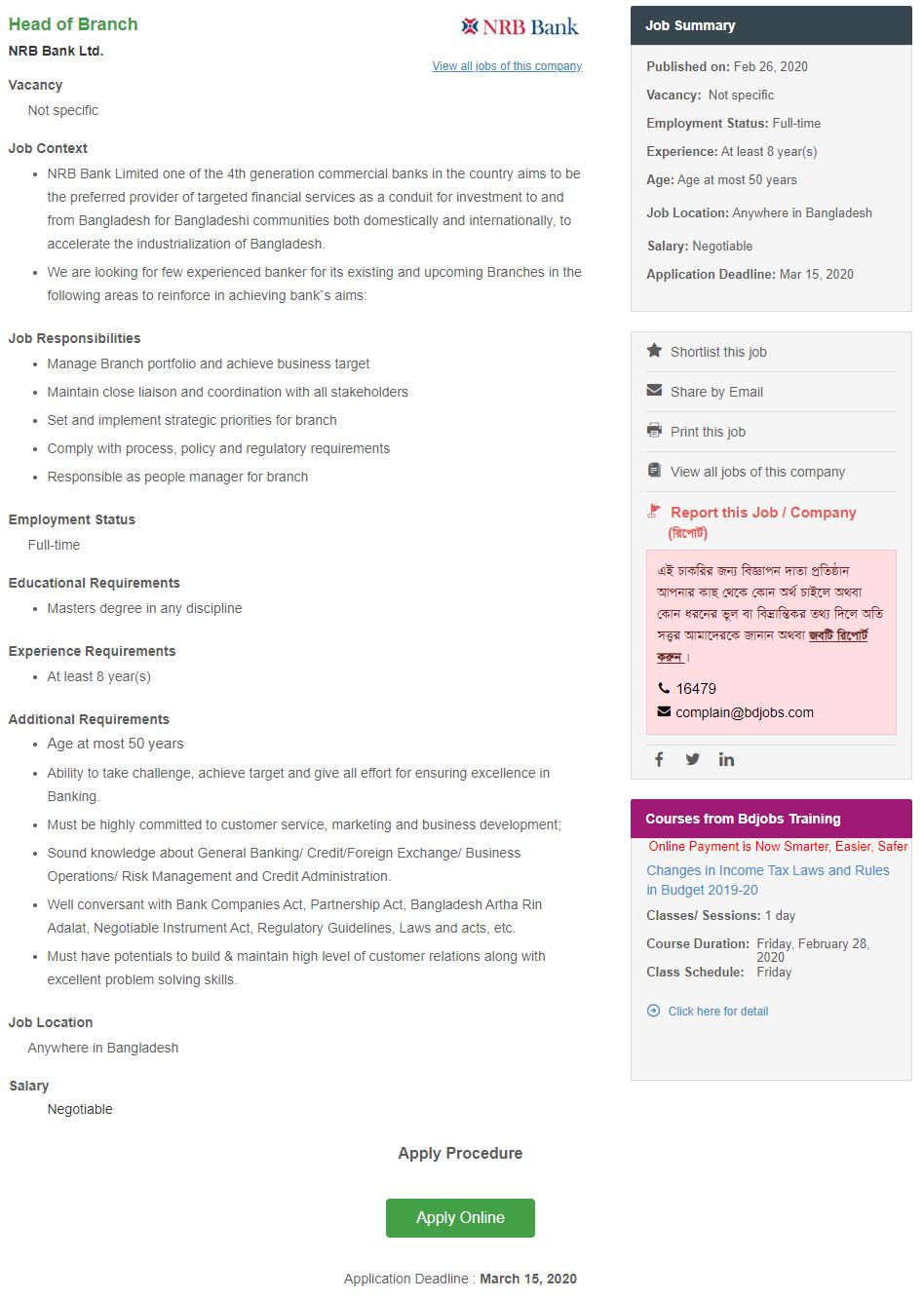 https://i2.wp.com/ejobcircular.files.wordpress.com/2020/02/nrb-bank-3.png?ssl=1