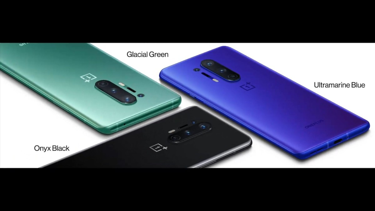 oneplus-8-pro-couleurs-1200x675