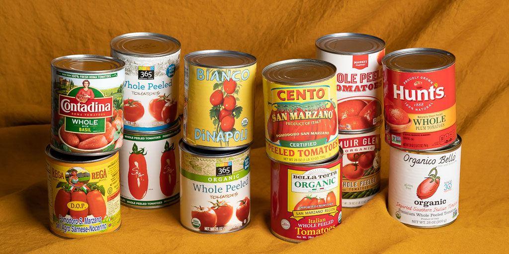 tomatotastetest-lowres-2x1-1198-1024x512