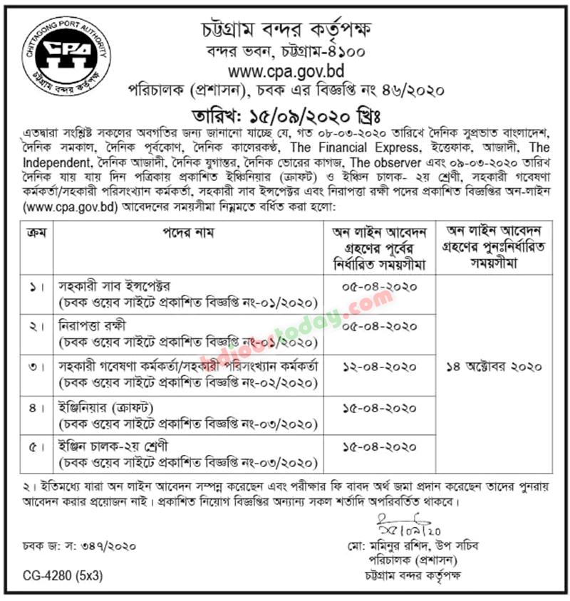 cpa job pdf-2