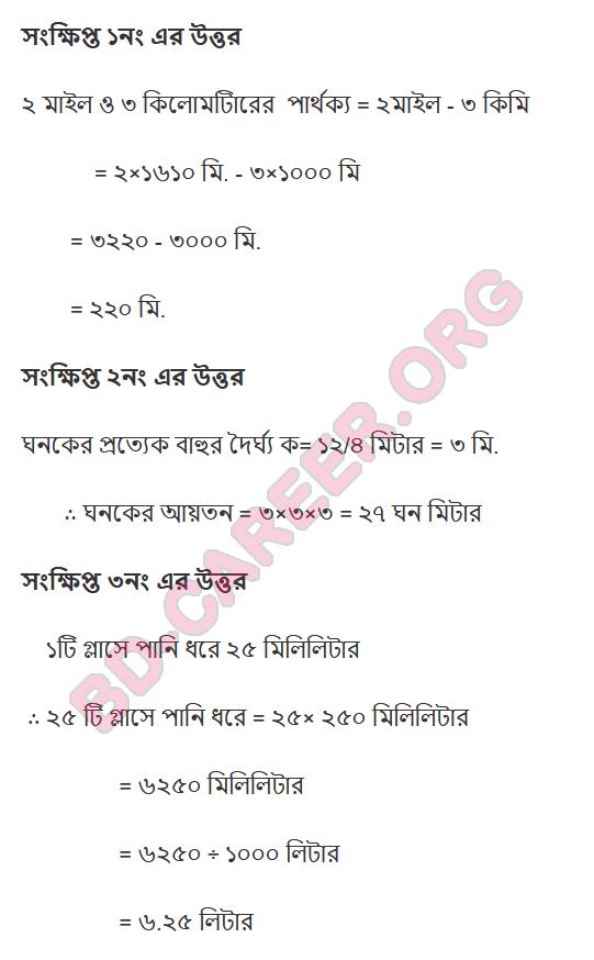 songkhipto 1