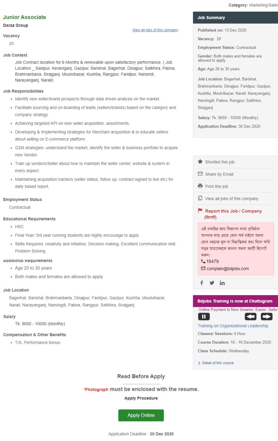 screenshot-jobs.bdjobs.com-2020.12.13-21-14-11