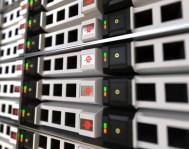 Computer-Server