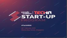 TechHR Singapore