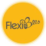 flexbees