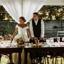 Destination Wedding Planner based in the Pacific Northwest