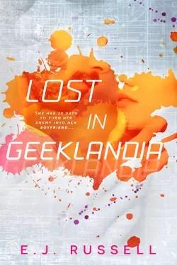 Lost_in_Geeklandia_250