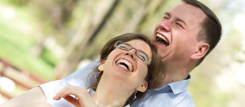 Zrodziną nie tylko nazdjęciu [Małżeństwo jest fajne #3]