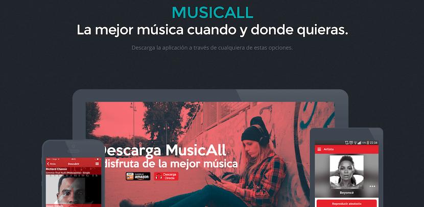musicall-black-ios-app