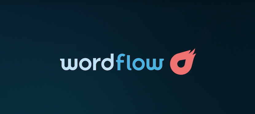 Teclado-Word-flow