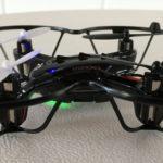 nano-drone-lateral