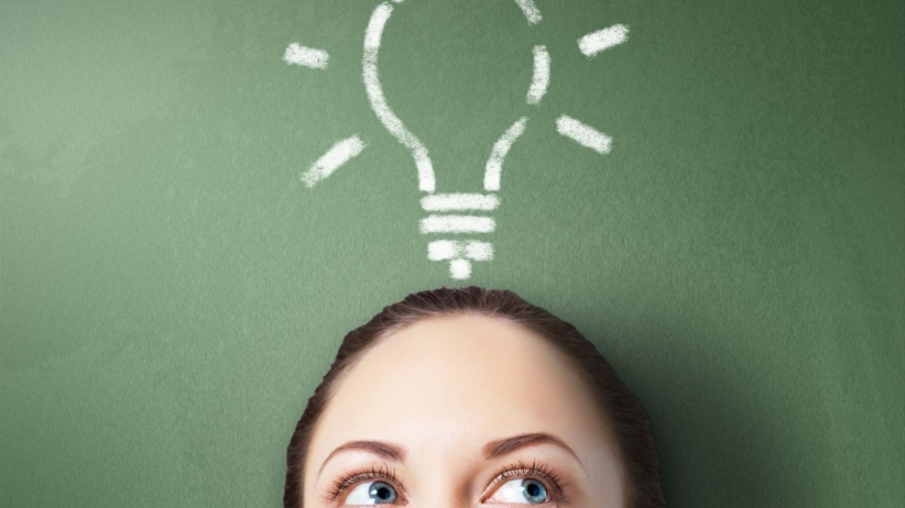 5 tips para ser inteligente