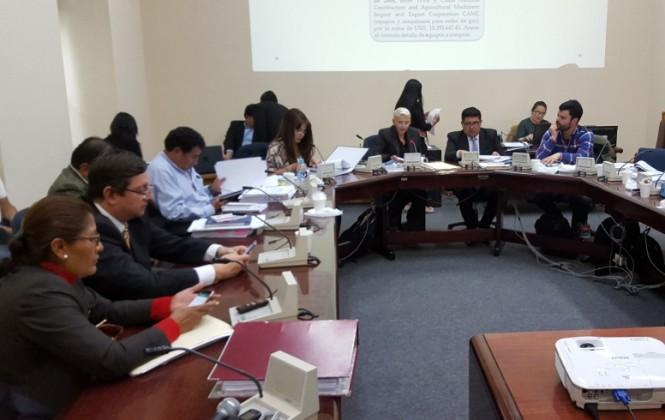 El caso Zapata languidece sin autoridades acusadas