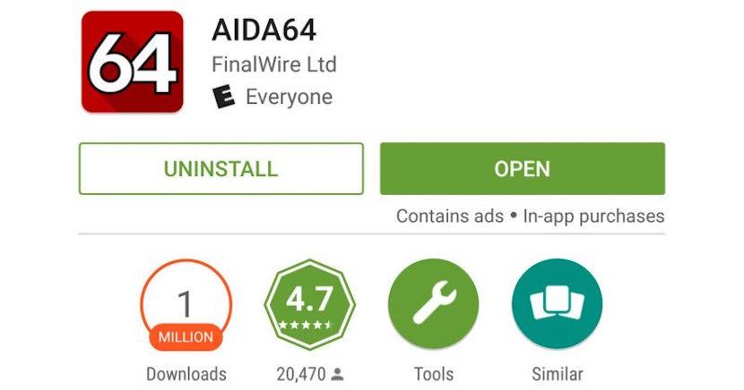 publicidad-aplicaciones-android-información