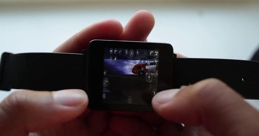 counter-strike-en-android-wear