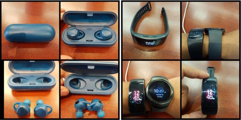 gear-fit2-iconx
