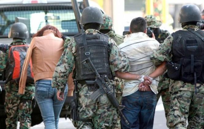 Tortura y malos tratos, segunda vulneración de derechos más denunciada en Bolivia