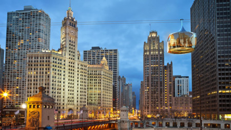 Ct Gondolas Skyline Chicago Photos 20160504 002