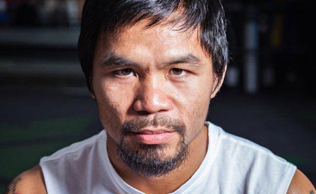 MannyPacquiao_k16042015_8fc22