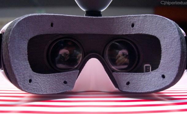 5 usos para disfrutar de la realidad virtual a día de hoy