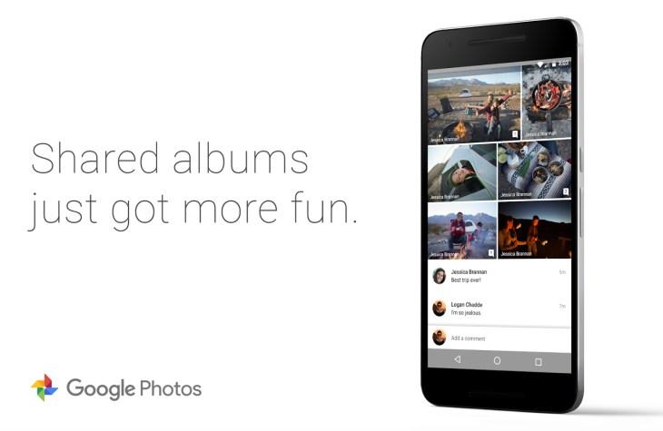 GoogleFotos-comentarios