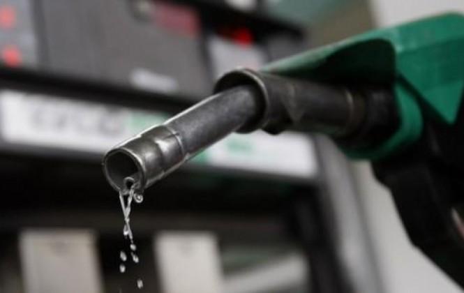 Transporte pesado dice que acepta propuesta del Gobierno de eliminar subvención a gasolina y diesel