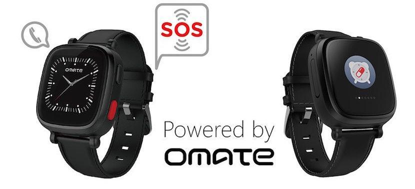 omate-s3-1-920x420