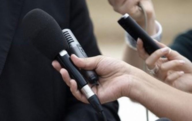 Organizaciones de periodistas rechazan anuncio gubernamental de modificar la Ley de Imprenta