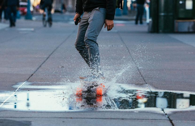 boosted-agua