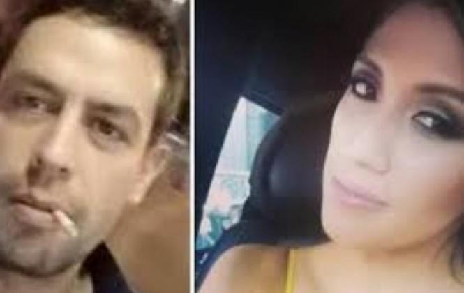 Madre de Andrea Aramayo presenta acusación particular por feminicidio contra William Kushner