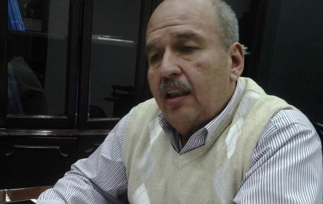 Ministro Quintana desarrolla un plan de amedrentamiento en el país, denuncia UD