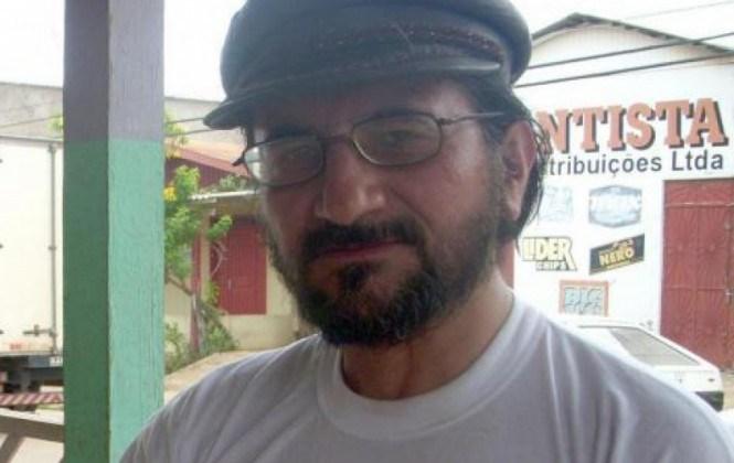 La ANP expresa apoyo a periodista García Mérida y pide que cese la persecución contra él