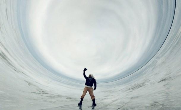 Los retos del vídeo en 360º para revolucionar los contenidos