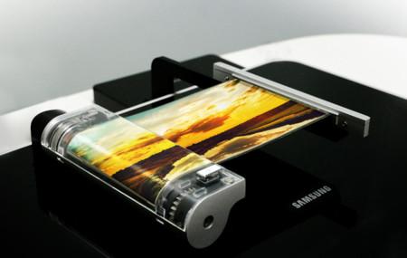 Samsung Display 01