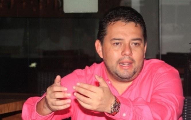 """MNR rechaza la pretensión del """"segundo tiempo"""" de Evo Morales"""