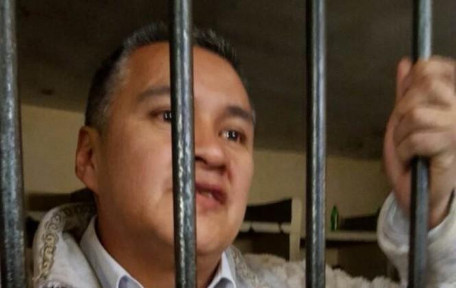 La Fiscalía vuelve a equivocarse en la imputación de León
