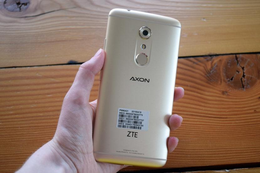 zte-axon-7-