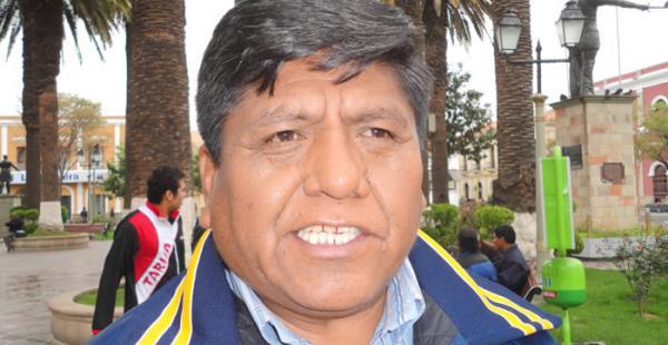 Emidgio Izquierdo