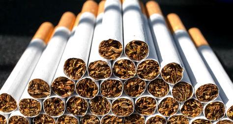Tabaco. Foto: www.saludcasera.com