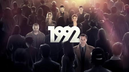1992 Keyart S01 16x9 1
