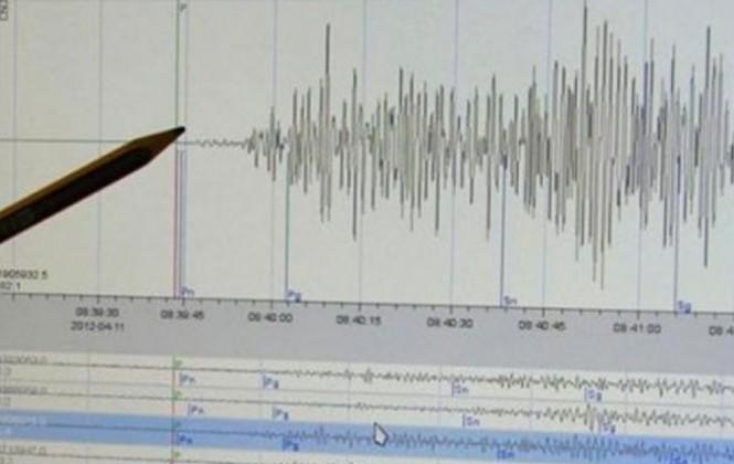 Observatorio San Calixto estudió 14 fallas geológicas en Bolivia que constituyen una amenaza