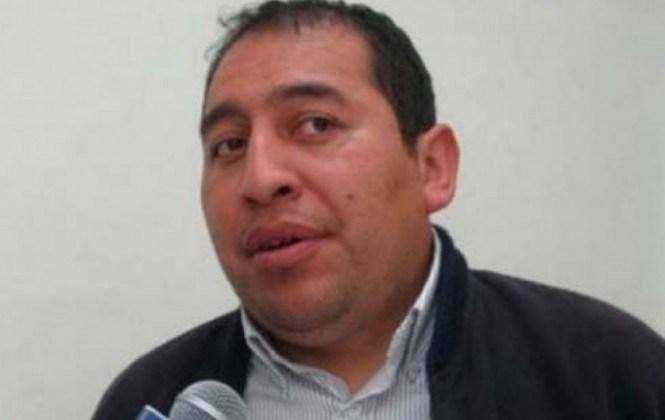 Diputado Santamaría cree que medios radiales y televisivos serán presionados por licencias